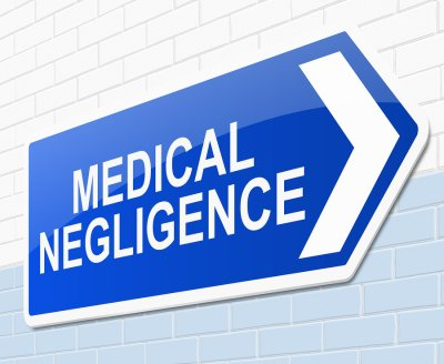 medical malpractice attorney annapolis md